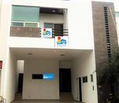 Casa Sola en renta en Monterrey en Monterrey, Nuevo Leon