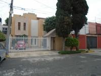 Casa Sola en venta en Coyoacan en Coyoacan, Distrito Federal