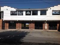 Oficina en renta en Metepec en Metepec, Estado de Mexico