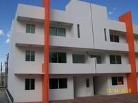 Departamento en renta en San Pedro Cholula  en San Pedro Cholula , Puebla