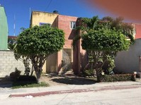 Casa en venta en Carmen en Carmen, Campeche
