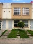 Casa en venta en Chalco  en Chalco , Estado de Mexico