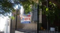 Casa en renta en Chihuahua en Chihuahua, Chihuahua