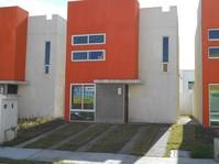 Casa en venta en Calimaya en Calimaya, Estado de Mexico