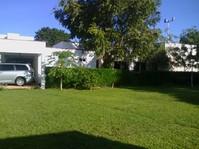 Casa en Condominio en venta en Cancún en Cancún, Quintana Roo