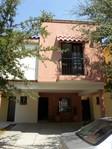 Casa en renta en Guadalupe en Guadalupe, Nuevo Leon