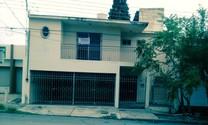 Casa en venta en Chihuahua en Chihuahua, Chihuahua