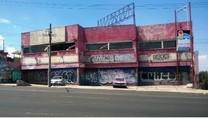 Bodega en venta en Iztapalapa en Iztapalapa, Distrito Federal