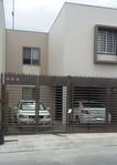 Casa en venta en Garcia en Garcia, Nuevo Leon
