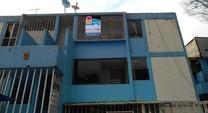 Departamento en venta en Azcapotzalco en Azcapotzalco, Distrito Federal