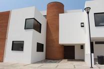 Casa en Condominio en venta en Naucalpan en Naucalpan, Estado de Mexico