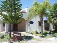 Casa en venta en San Andrés Cholula en San Andrés Cholula, Puebla