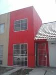 Casa en venta en San Antonio la Isla en San Antonio la Isla, Estado de Mexico