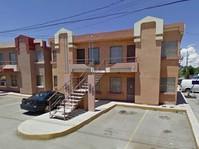 Departamento en venta en Juarez en Juarez, Chihuahua