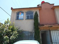 Casa en venta en Toluca en Toluca, Estado de Mexico