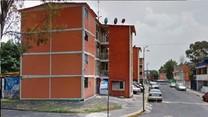 Departamento en venta en Coyoacan en Coyoacan, Distrito Federal