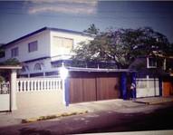 Casa en venta en Veracruz en Veracruz, Veracruz