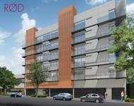 Apartamento en venta en Benito Juarez en Benito Juarez, Distrito Federal