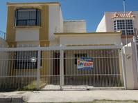 Casa Sola en venta en Chihuahua en Chihuahua, Chihuahua
