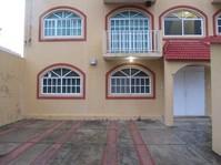 Departamento en venta en Boca del Rio en Boca del Rio, Veracruz