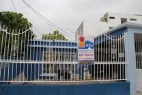 Casa en renta en Carmen en Carmen, Campeche