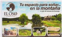Terreno rural en venta en Durango en Durango, Durango