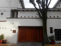 Casa en renta en Benito Juarez en Benito Juarez, Distrito Federal