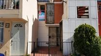 Casa en Condominio en venta en Ecatepec en Ecatepec, Estado de Mexico