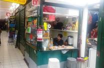 Local comercial   en Tlalpan en Tlalpan, Distrito Federal