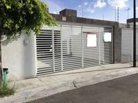 Casa Sola en venta en Queretaro en Queretaro, Queretaro