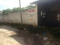 Terreno en venta en Tepic en Tepic, Nayarit