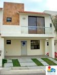 Casa en Condominio en renta en Queretaro en Queretaro, Queretaro