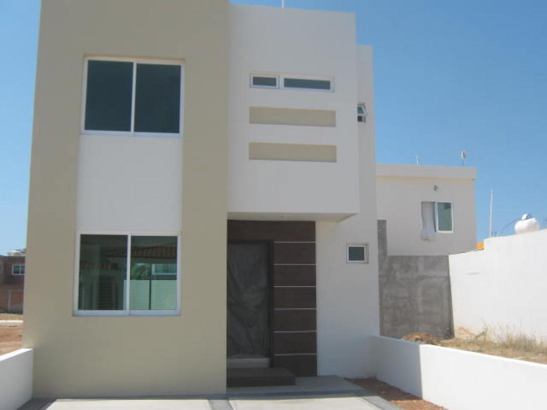 Casa en venta en real del valle mazatl n 14399 hab tala - Casas montornes del valles ...