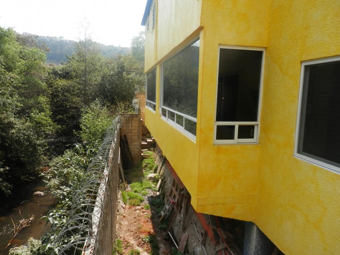 Casa En En Rinc N Verde Naucalpan De Ju Rez 15585 Hab Tala # Muebles Naucalpan Juarez