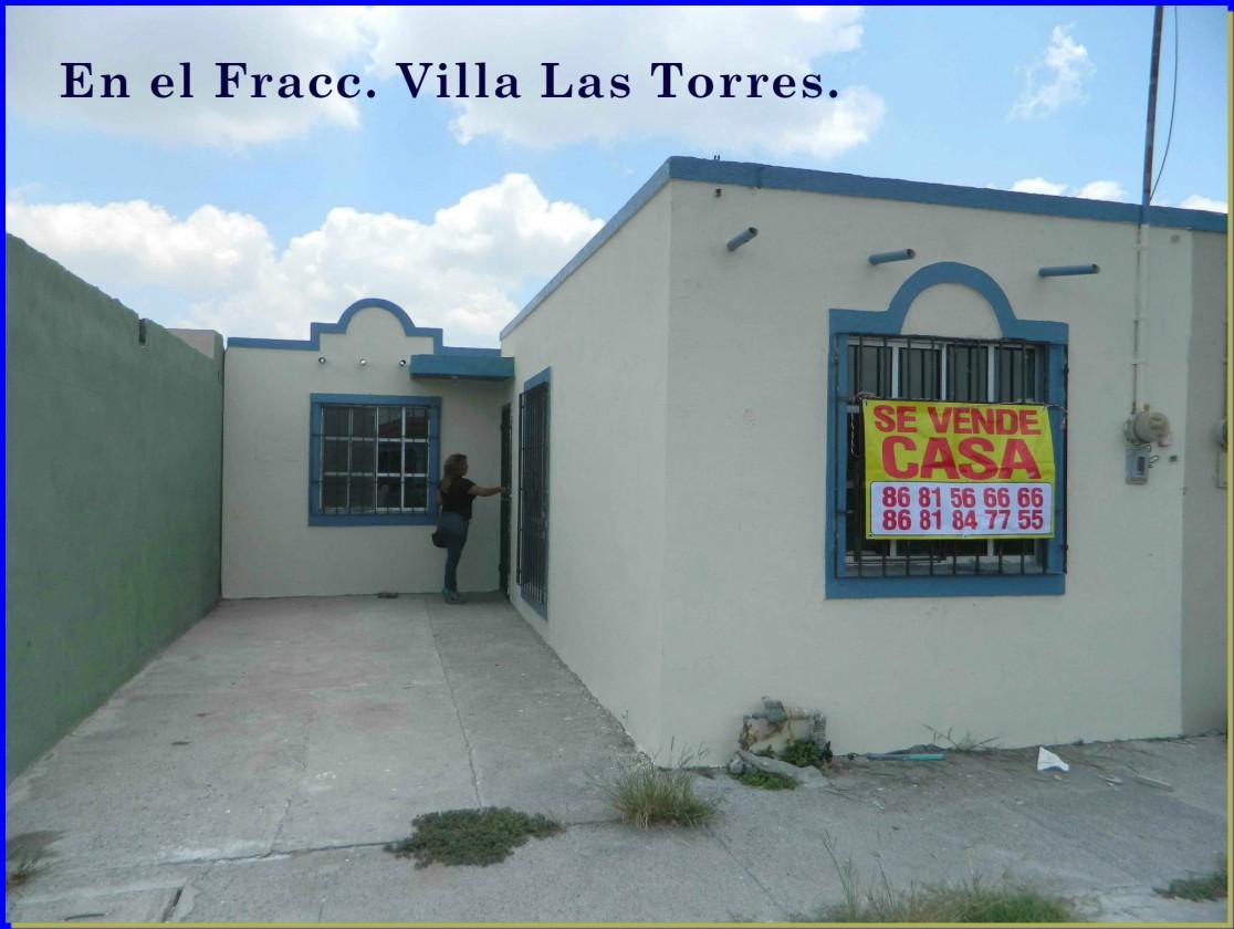 Casas muy baratas alquile o venda su casa sin with casas muy baratas good casas de madera muy - Casas muy baratas ...