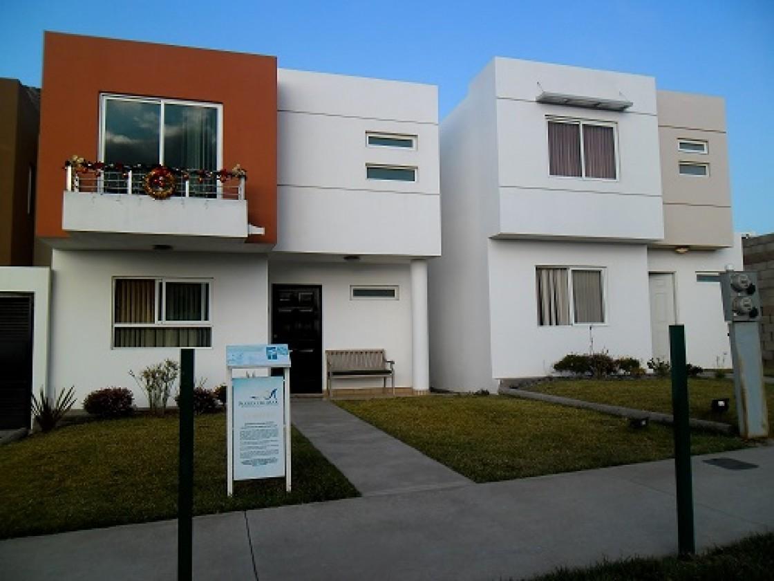 casa en venta ensenada b.c
