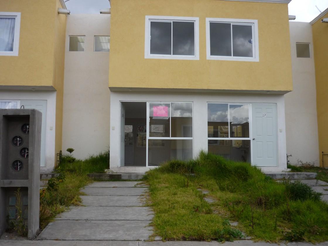 Casa en renta en jardines de la monta a puebla 6969 for Casas en renta en puebla