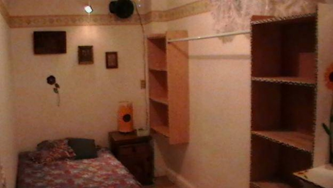 Departamento en renta en ciudad de m xico 13440 hab tala for Anuncios de renta de cuartos