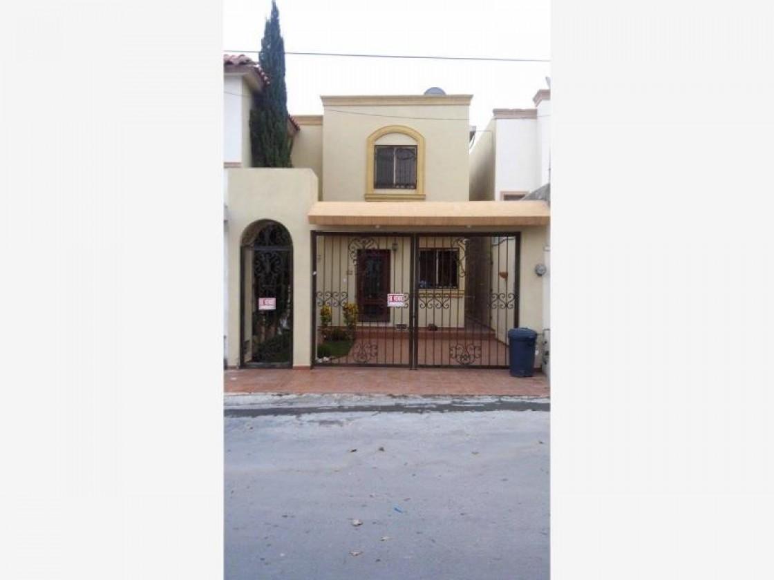 Casa en venta en ciudad santa catarina 23657 hab tala for Casas santa catarina