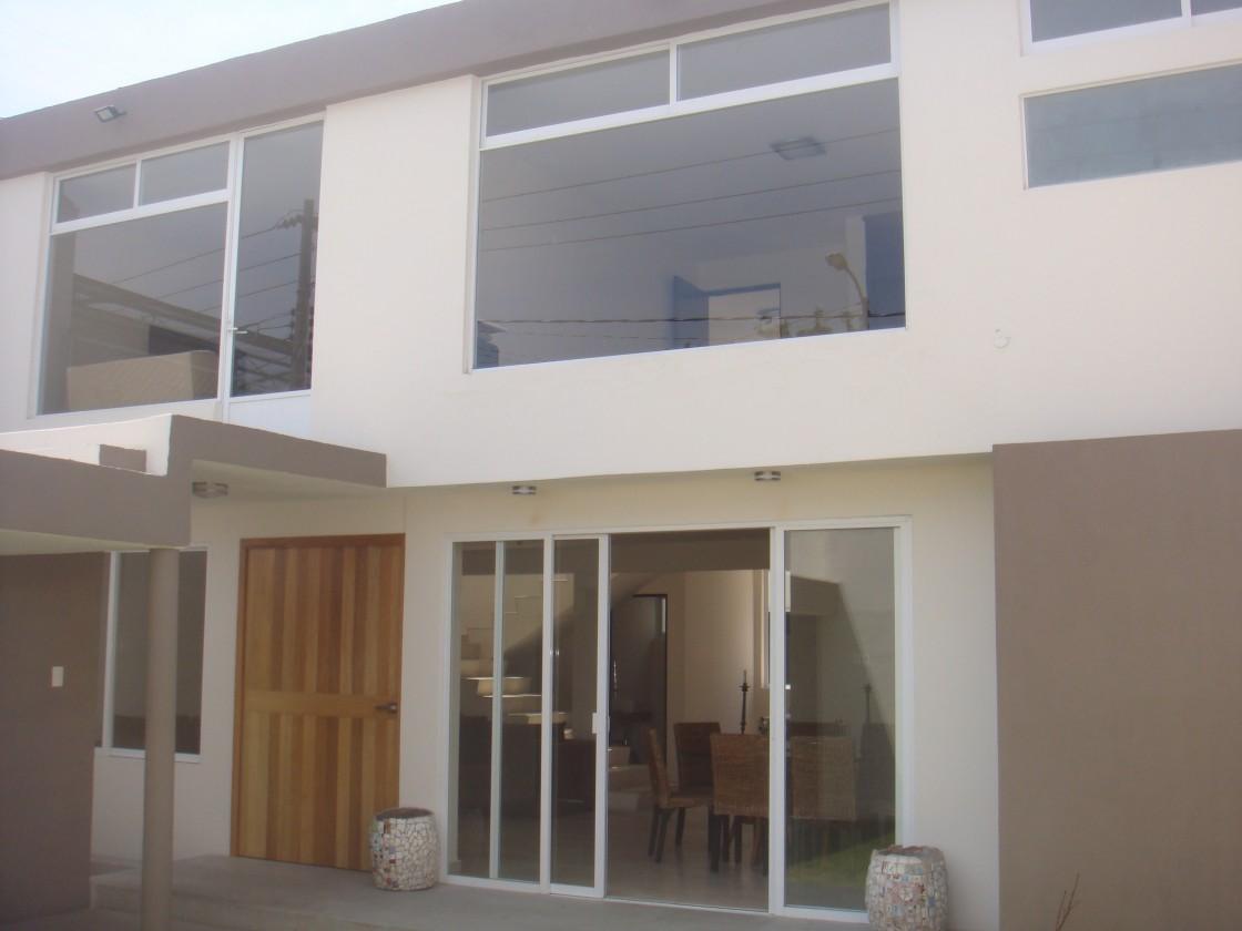 Casa en renta en ladrillera de benitez puebla 4236 hab tala for Casas en renta en puebla