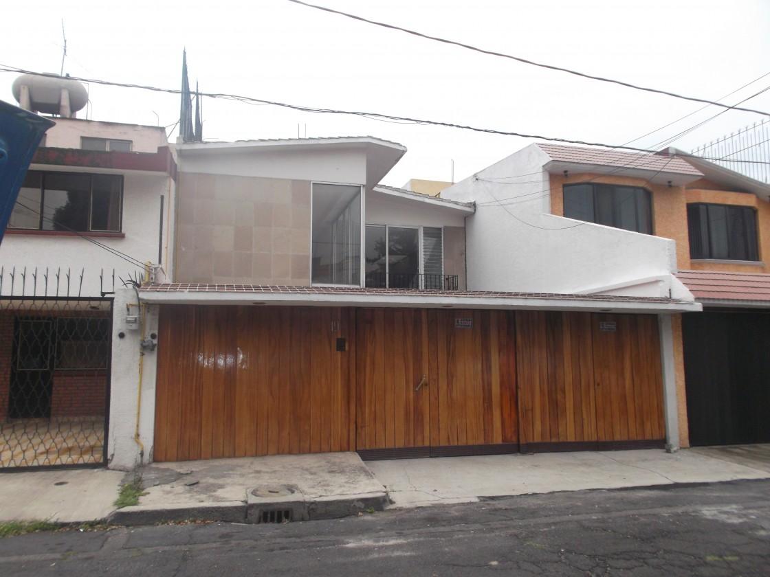 Casa en venta en jard n balbuena ciudad de m xico 19938 for Casas en renta jardin balbuena