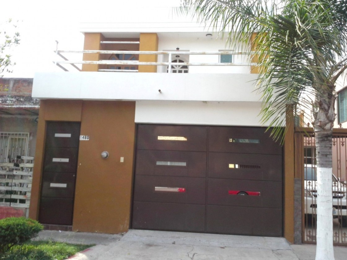 Casa en venta en guadalajara oriente guadalajara 30427 for Closets en guadalajara precios