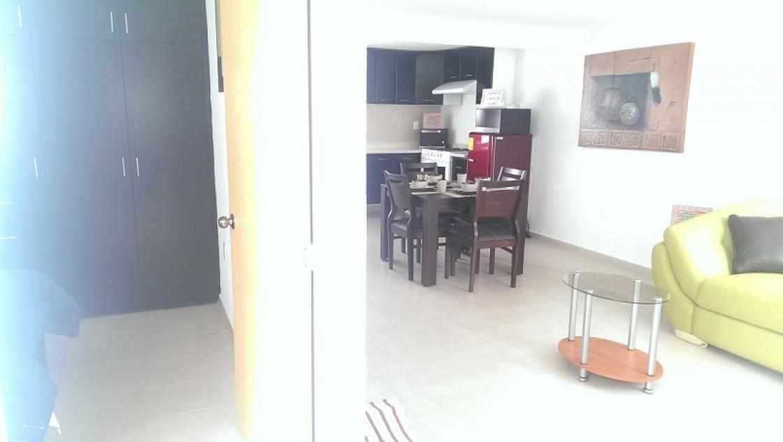 Casa En Venta En El Mirador Pachuca De Soto 25112 Habitala