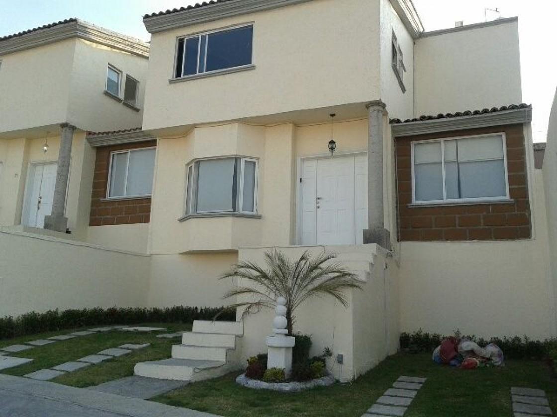 casa en venta en las alamedas atizapan de zaragoza 10868