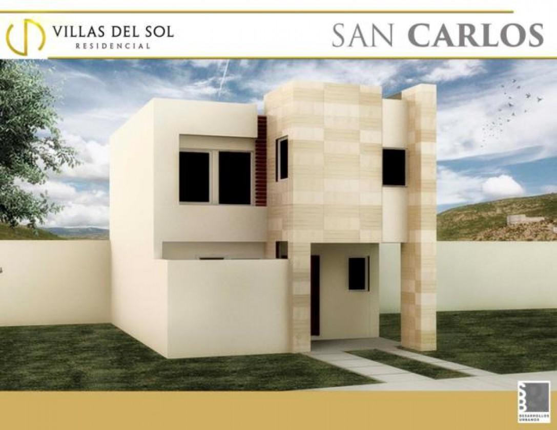 Casa en venta en villas de irapuato irapuato 26572 hab tala for Villas irapuato