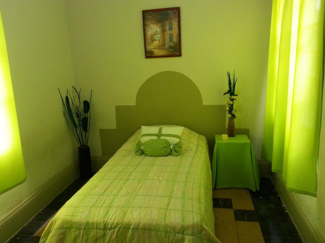 Stunning Cuartos En Renta Monterrey Gallery - Casas: Ideas & diseños ...