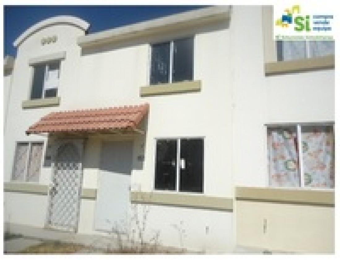 Casa En Venta En Urbi Villa Del Rey Huehuetoca 4579