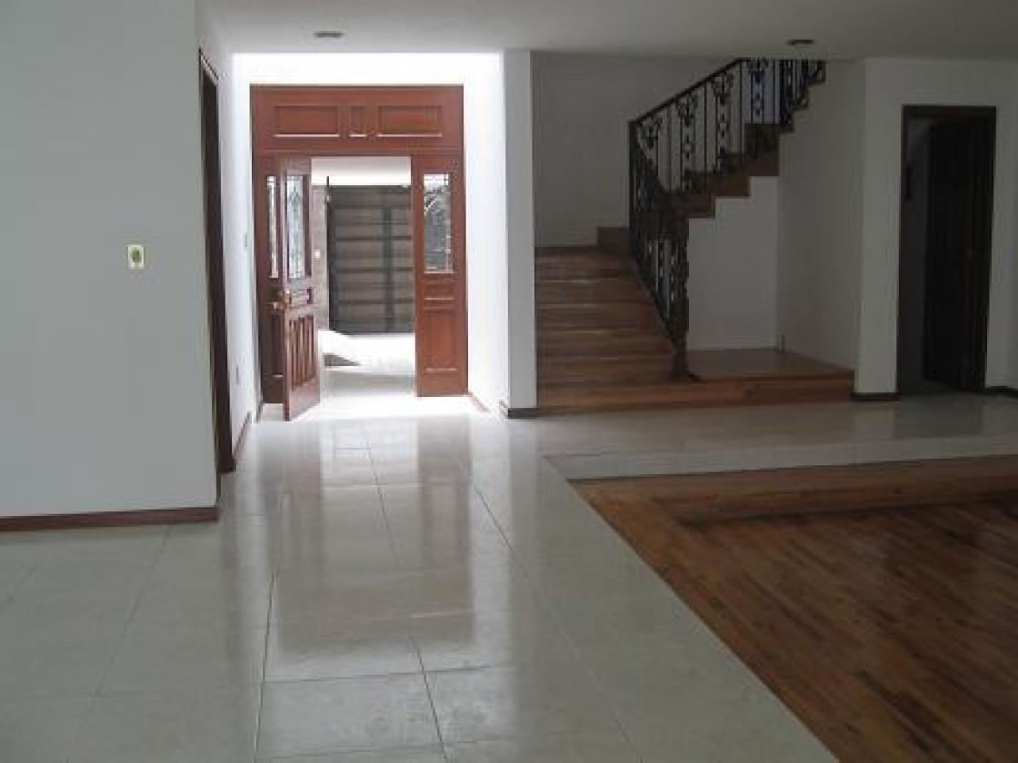 Casa en venta en lomas del campestre leon gto 469 hab tala for Casas en venta en leon gto gran jardin