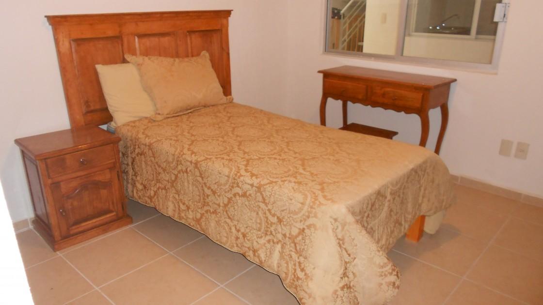 Casa en renta en felicitas del rio morelia 15012 hab tala for Anuncios de renta de cuartos