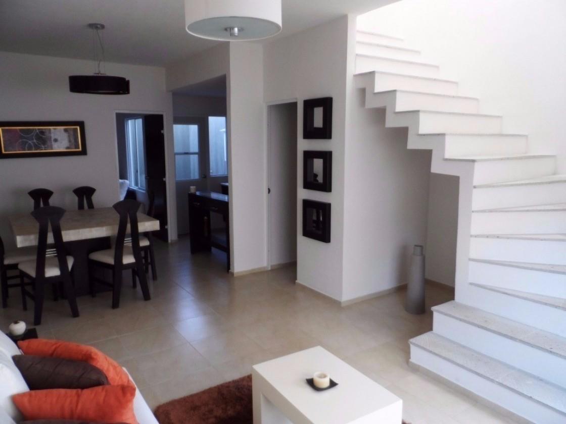 Casa en venta en oacalco yautepec 10787 hab tala for Cocinas integrales a credito